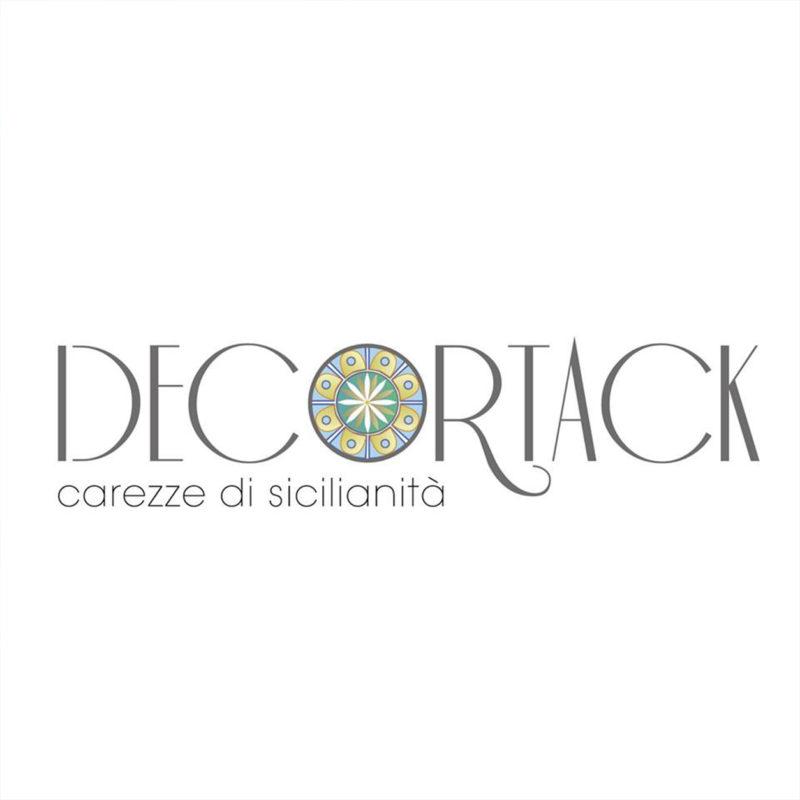 Decortack
