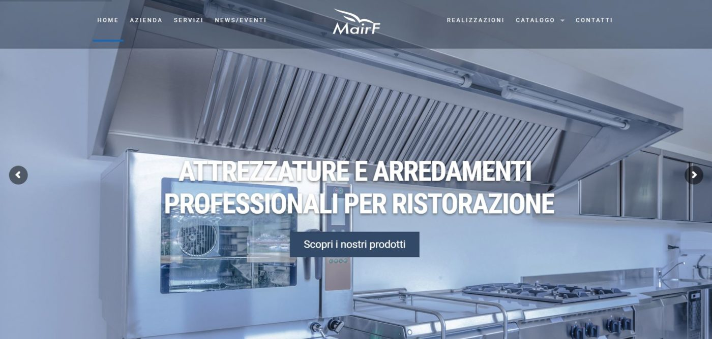 Mairf