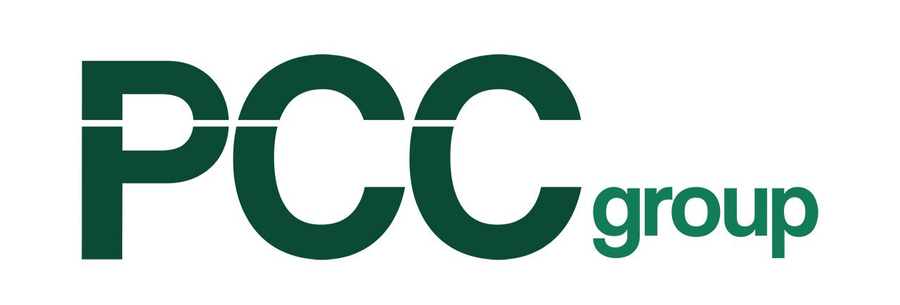 PCC Group