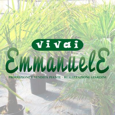 Vivai Emmanuele