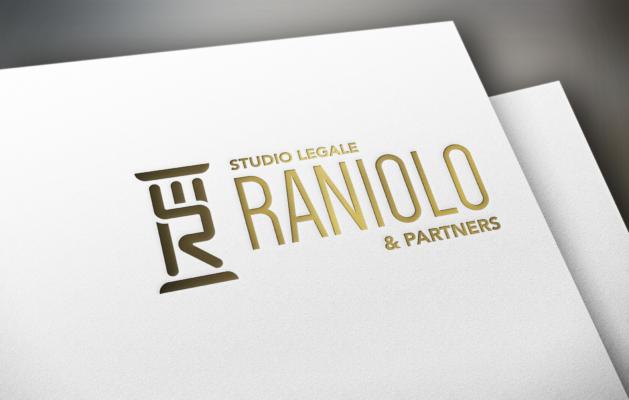Studio Legale Raniolo