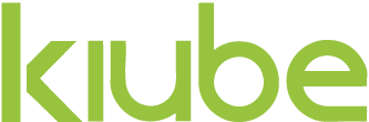 Kiube Web Agency